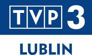 TVP3_Lublin_podst