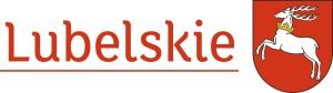 lubelskie_poziom